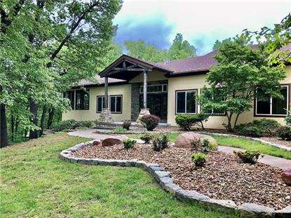 17055 Dempsey Road Leavenworth, KS MLS# 2219230