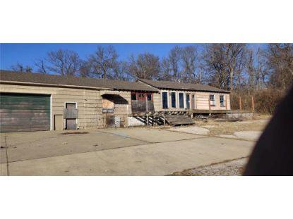 3410 Robinson Pike Road Grandview, MO MLS# 2228370