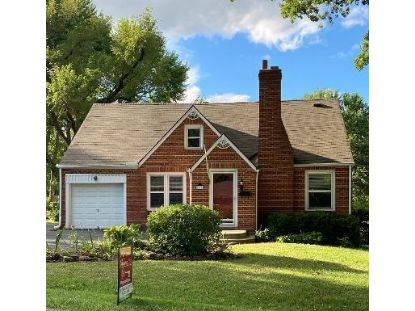 12024 W 57th Street Shawnee, KS MLS# 2231236