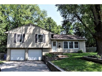6005 E Richards Drive Shawnee, KS MLS# 2233595