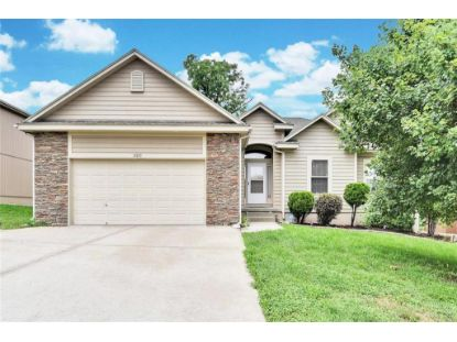 12210 Ewing Avenue Grandview, MO MLS# 2234215