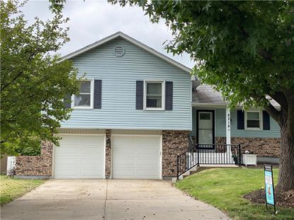 6218 COTTONWOOD Drive Shawnee, KS MLS# 2235419