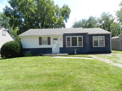10403 W 56 Street Shawnee, KS MLS# 2235814
