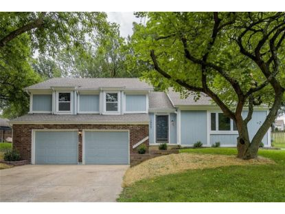 12507 W 74th Street Shawnee, KS MLS# 2235995