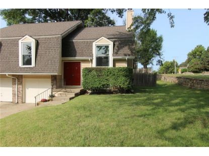7500 Long Avenue Lenexa, KS MLS# 2243935