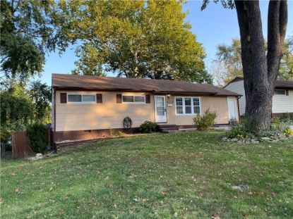 6106 E 149TH Street Grandview, MO MLS# 2246760
