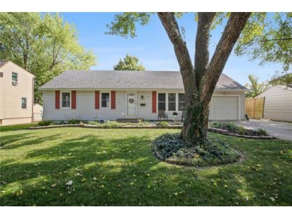 13123 Donnelly Avenue Grandview, MO MLS# 2247365
