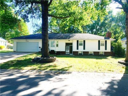 12705 Corrington Avenue Grandview, MO MLS# 2248123