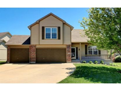 937 Elder Court Raymore, MO MLS# 2319658