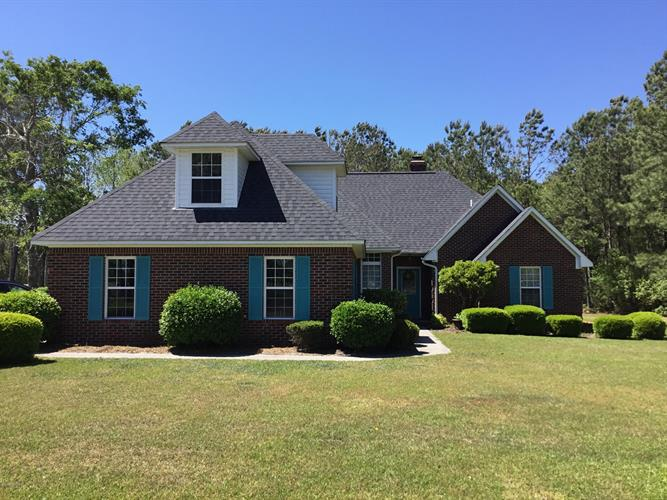 505 Seascape Drive, Sneads Ferry, NC 28460 - Image 1