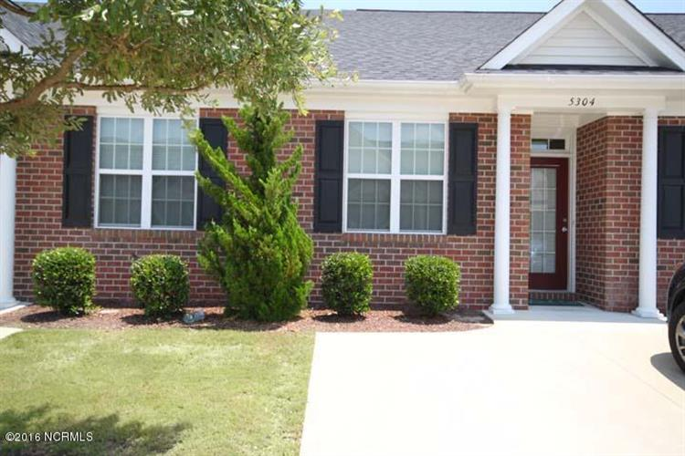 5304 Christian Drive, Wilmington, NC 28403 - Image 1