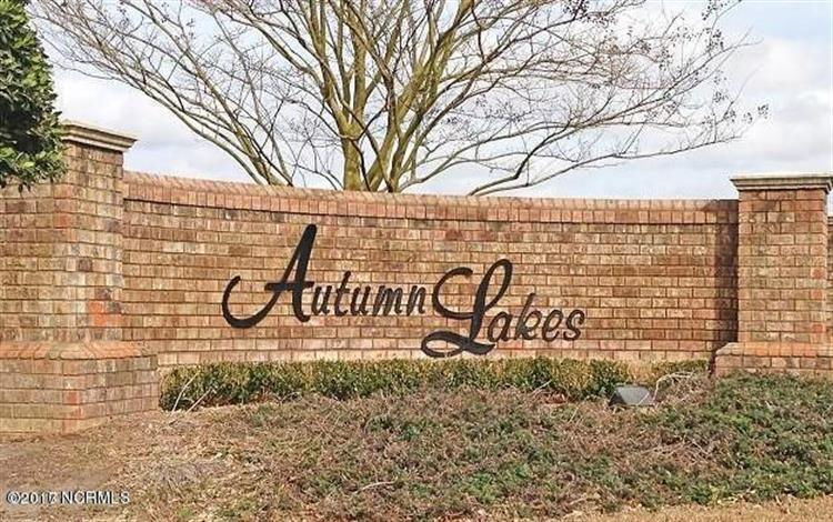 3426 Autumn Breeze Court, Grimesland, NC 27837 - Image 1