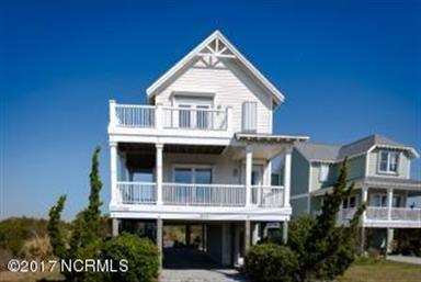 871 New River Inlet Road, Sneads Ferry, NC 28460