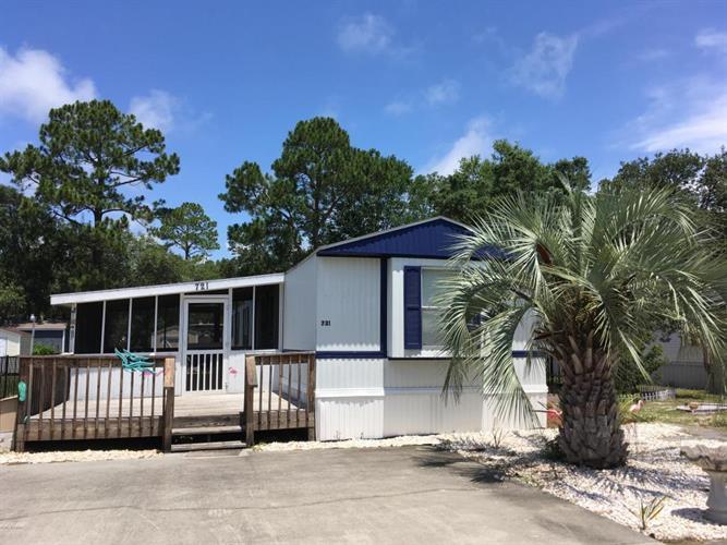 Sunset Beach Houses For Sale Nc