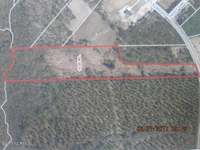 000 Grants Creek Road, Jacksonville, NC 28546 - Image 1