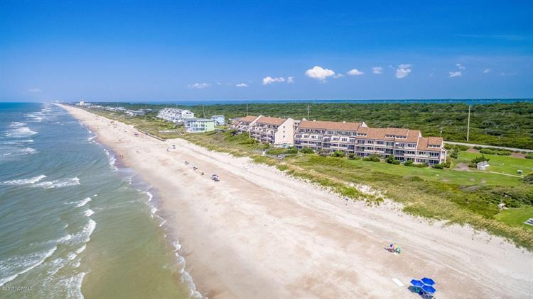 Salter Path Nc >> 331 Salter Path Road Pine Knoll Shores Nc 28512 For Sale Mls