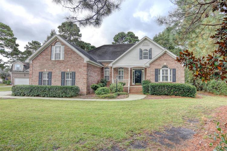 200 Brascote Lane, Wilmington, NC 28412