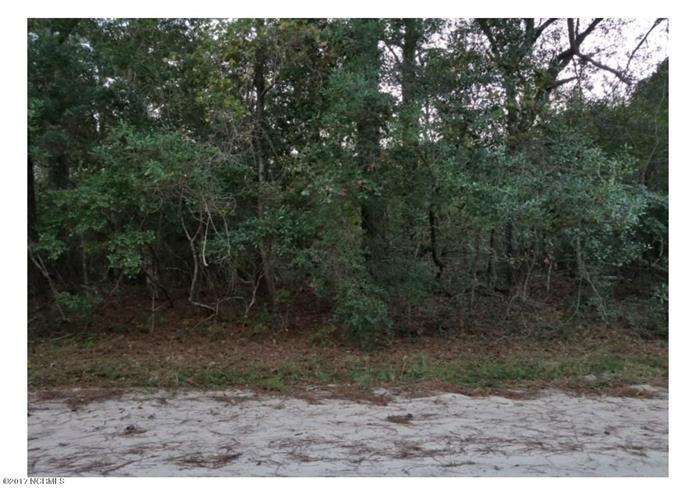 5ac Middle Dam Road SW, Shallotte, NC 28470 - Image 1
