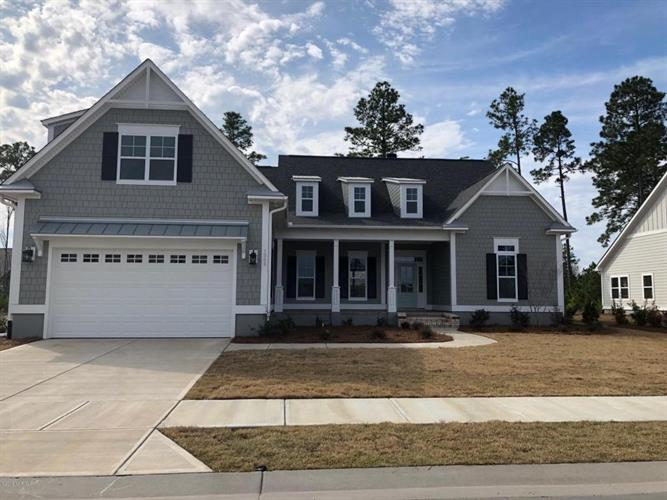 1365 Cross Water Circle, Leland, NC 28451 - Image 1