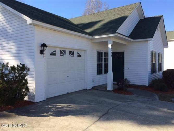 8619 Orchard Loop Road, Leland, NC 28451