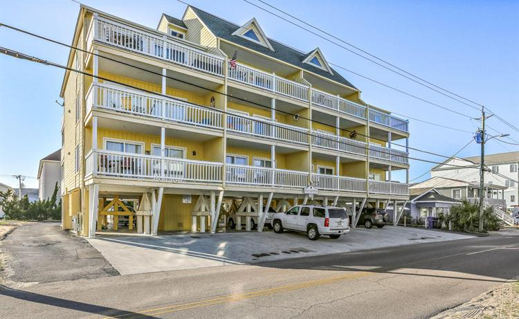 1509 Carolina Beach Avenue N, Carolina Beach, NC 28428