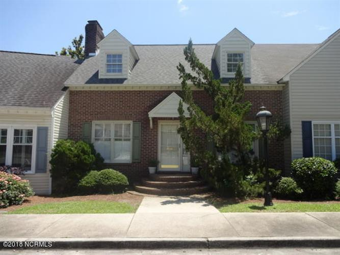 13 Saint Marys Place, Wilmington, NC 28403 - Image 1