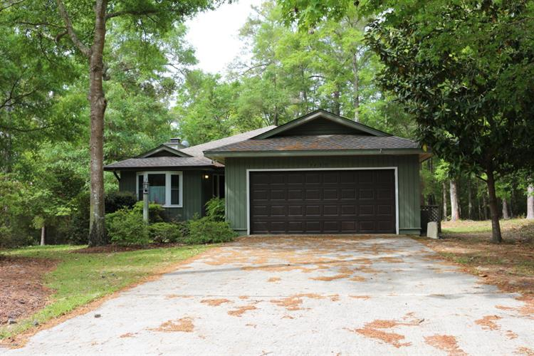 3235 Marsh View Drive, Supply, NC 28462 - Image 1