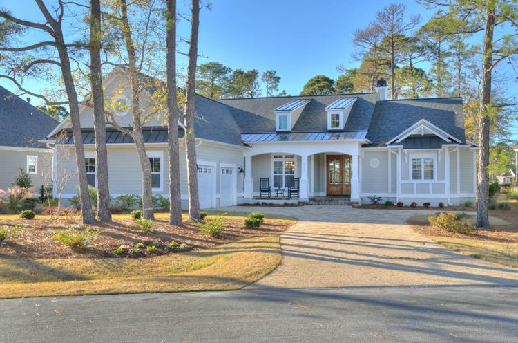2790 Highrigger Cove SE, Southport, NC 28461 - Image 1