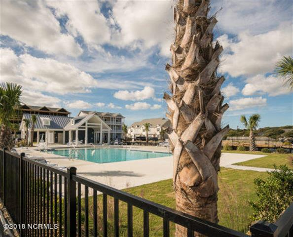 2800 W Fort Macon Road W, Atlantic Beach, NC 28512