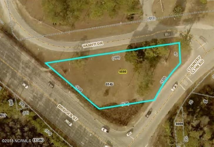 4800 Country Club Road, Morehead City, NC 28557 - Image 1