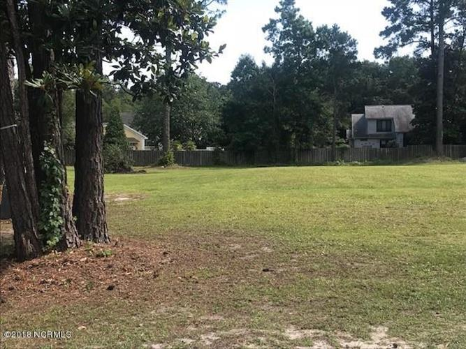 5114 Old Myrtle Grove Road, Wilmington, NC 28409 - Image 1