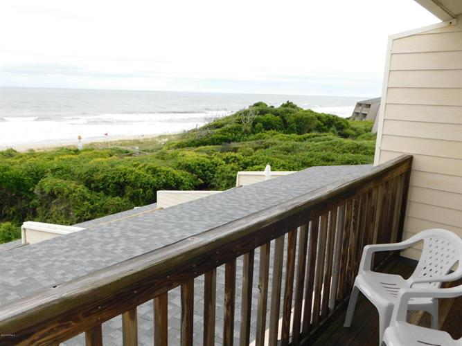 535 Salter Path Road, Pine Knoll Shores, NC 28512 - Image 1