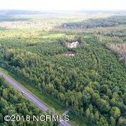 375 George II Highway SE, Winnabow, NC 28479 - Image 1
