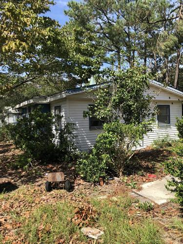 413 Sherrill Avenue, Oak Island, NC 28465