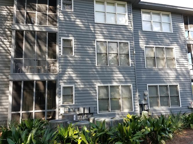 213 Clubhouse Road, Sunset Beach, NC 28468