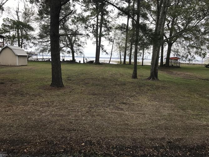 2841 Waccamaw Shores Road, Lake Waccamaw, NC 28450 - Image 1