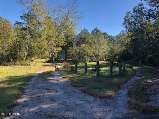 3309 State Hwy 50, Little River, SC 29566 - Image 1