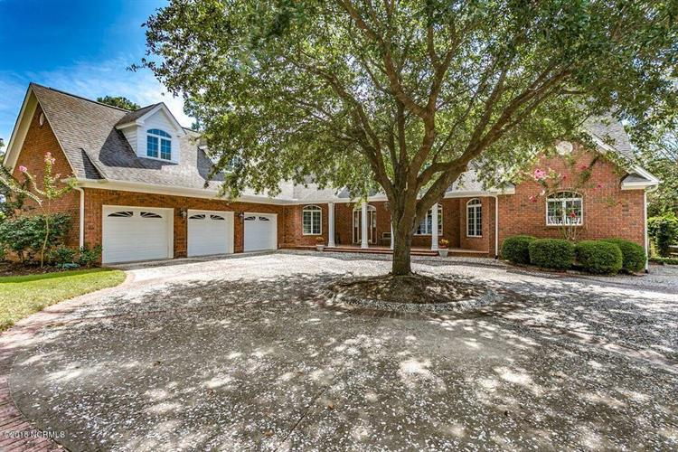 4904 Eastport Boulevard, Little River, SC 29566 - Image 1