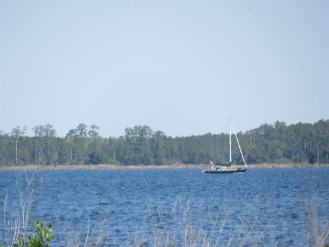 100 State Rd 1721 Off Road, Belhaven, NC 27810 - Image 1