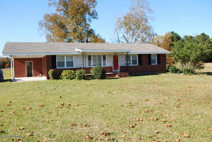 1813 Midway Road SE, Bolivia, NC 28422 - Image 1