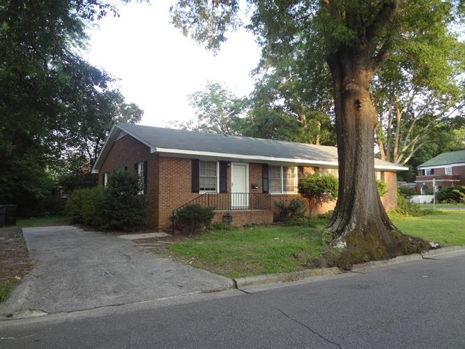 307 Maple Street, Greenville, NC 27858 - Image 1