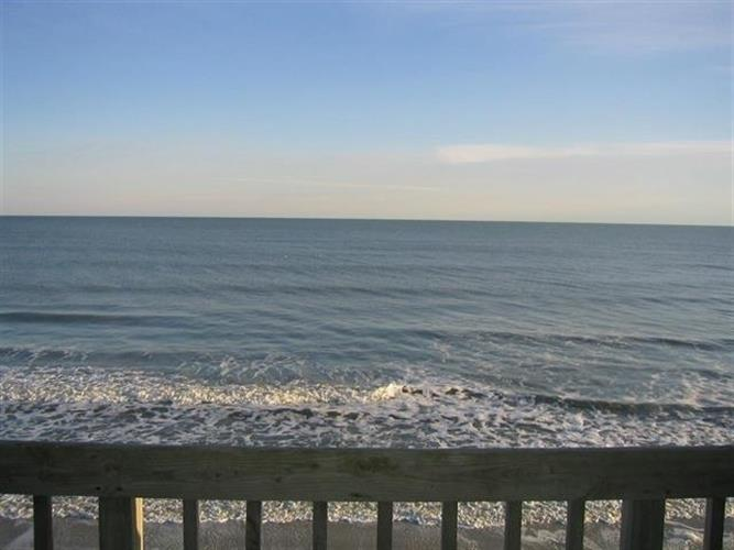 2182 New River Inlet Road, Sneads Ferry, NC 28460