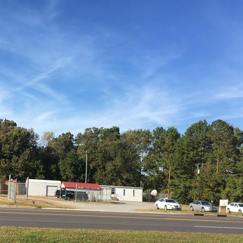 823 Us Hwy 64, Plymouth, NC 27962 - Image 1