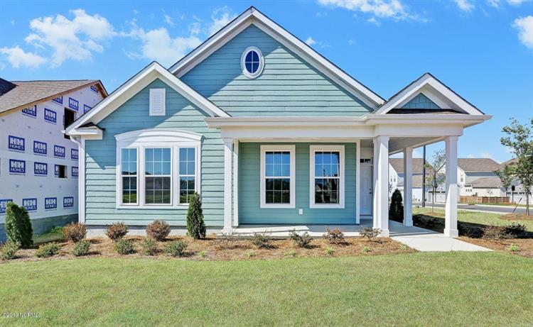 4803 Waves Pointe, Wilmington, NC 28412 - Image 1