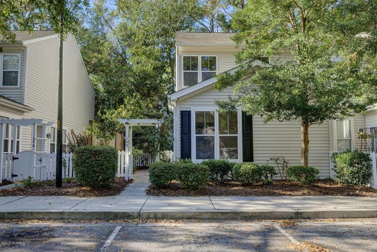 5813 Wrightsville Avenue, Wilmington, NC 28403 - Image 1