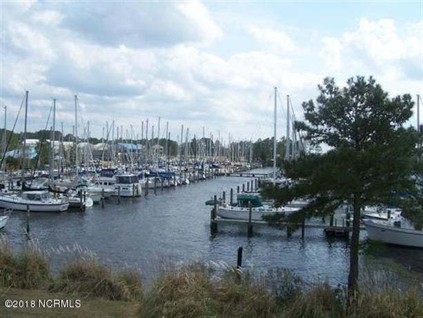 2212 Harbourside Drive, New Bern, NC 28560 - Image 1