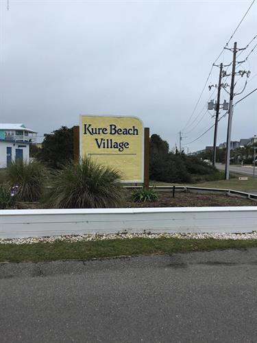 769 Sailor Court, Kure Beach, NC 28449 - Image 1