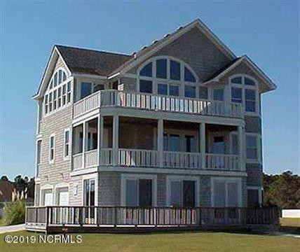 141 Oceanview Lane, Sneads Ferry, NC 28460 - Image 1