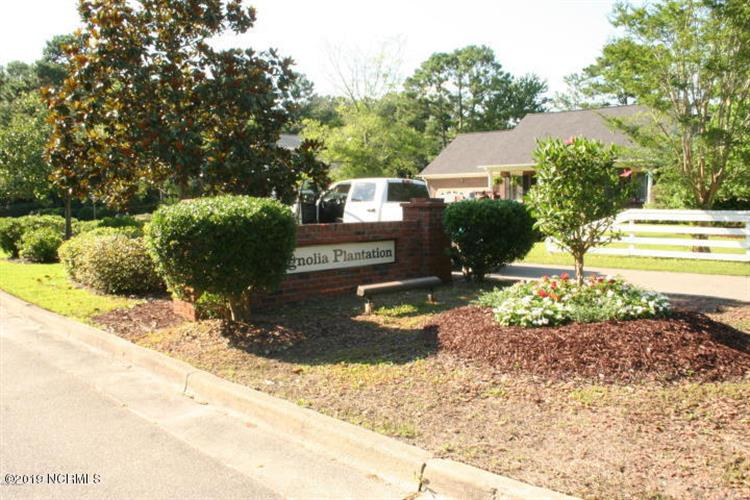 7019 Orchard Trace, Wilmington, NC 28409 - Image 1