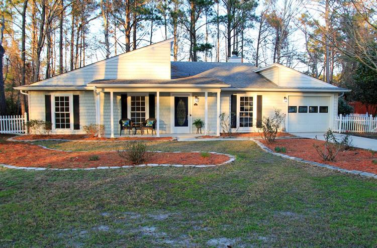234 N Colony Circle, Wilmington, NC 28409 - Image 1